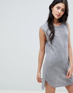 Платье NYTT Shelby - Серый