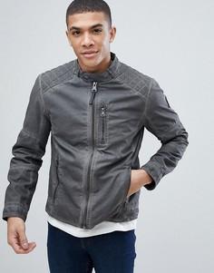 Купить мужская верхняя одежда с принтом в интернет-магазине Lookbuck ... 935e2e66395