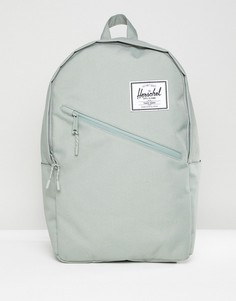 Рюкзак Herschel Supply Co Parker - 19 л - Зеленый