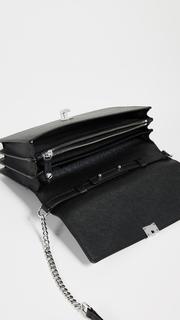 Botkier Large Lennox Cross Body Bag