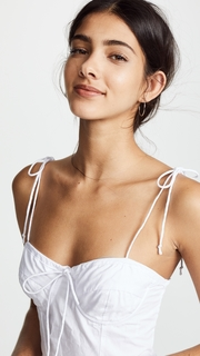 Cleobella Lennon Dress
