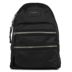 Рюкзак MARC JACOBS M0008296 черный