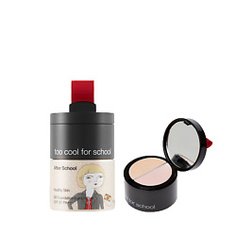 TOO COOL FOR SCHOOL BB-крем Healthy Skin 40 г