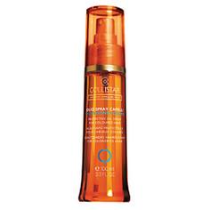 COLLISTAR Спрей защитный, увлажняющий, укрепляющий для сияния и эластичности окрашенных волос 100 мл