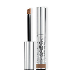 DIOR Тинт для бровей Diorshow All Brow Day Brow Ink 002 Темный