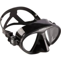 Маска Для Подводной Охоты И Фридайвинга Spf 500 Subea