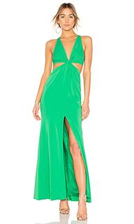 Вечернее платье laval - Jay Godfrey