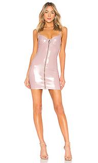 Dress 651 - LPA