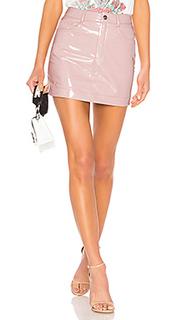 Skirt 416 - LPA