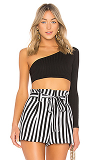 Braelynn crop top - Lovers + Friends