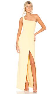 Вечернее платье camden - LIKELY