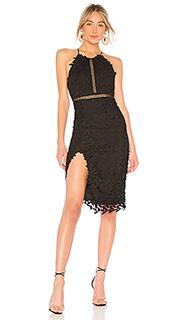 Платье tabytha - Bardot
