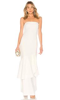 Вечернее платье davey - LIKELY