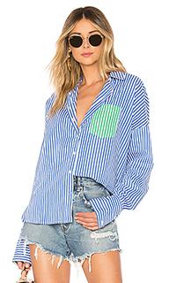 Рубашка skylar - Line & Dot