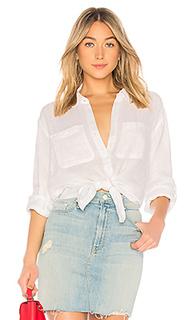 Рубашка lidelle - Joie
