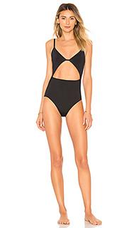 Слитный купальник penelope - TAVIK Swimwear