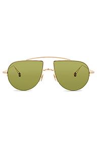 Солнцезащитные очки place d aligre - Ahlem