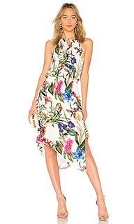 Платье herley - Parker