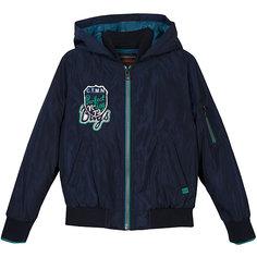Куртка Catimini для мальчика