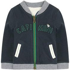 Кардиган Catimini для мальчика