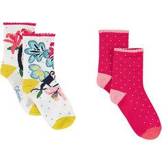 Носки Catimini для девочки