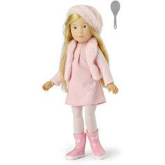 "Кукла Kruselings ""Вера"", 23 см"