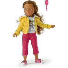 """Кукла Kruselings """"Джой"""",  23 см"""