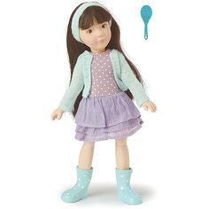 """Кукла Kruselings """"Луна"""", 23 см"""