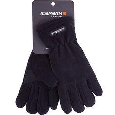 Перчатки в подарок ICEPEAK для мальчика
