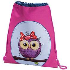 """Мешок для обуви Hama """"Sweet owl"""""""