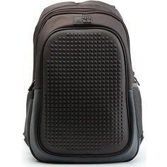 Рюкзак 4ALL  Case, темно-коричневый