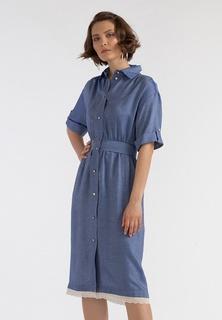 Платье джинсовое Lova