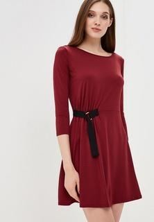 Платье Pink Woman