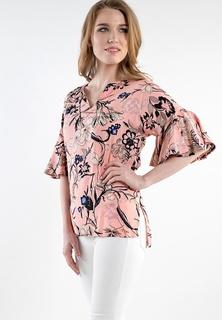 Блуза MARI VERA