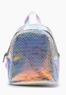 Рюкзак Skinnydip