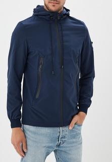 Куртка Paragoose