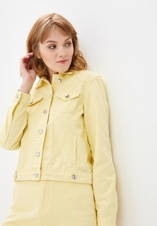 Куртка Urban Bliss