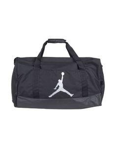 Дорожная сумка Jordan