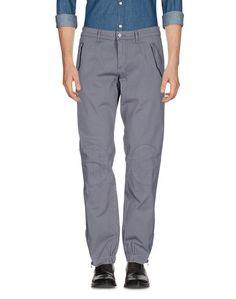 Повседневные брюки Noveseisei 966
