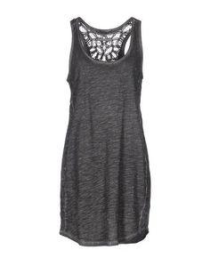 Короткое платье Silvian Heach