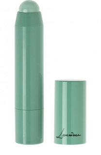 Кремовые тени-карандаш для век Ombre Hypnôse Mini Chubby, оттенок 02 Lancome