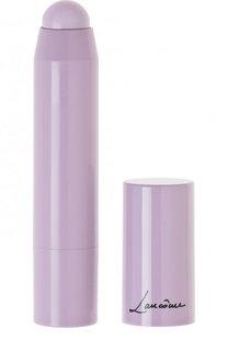 Кремовые тени-карандаш для век Ombre Hypnôse Mini Chubby, оттенок 04 Lancome