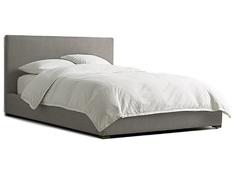 """Кровать """"Beck Platform"""" M&L"""