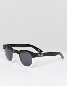 Солнцезащитные очки Vans Lolligagger - Черный