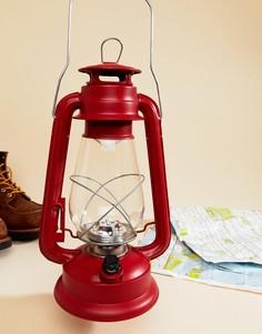 Лампа Gentlemens Hardware - Мульти
