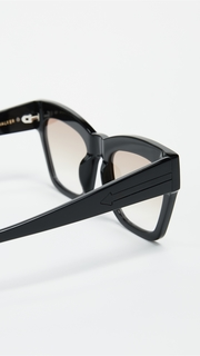 Karen Walker Treasure Sunglasses