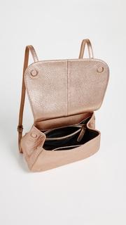 Steven Alan Kate Mini Convertible Backpack