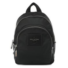 Рюкзак MARC JACOBS M0013608 черный