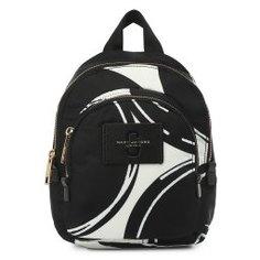 Рюкзак MARC JACOBS M0013622 черный