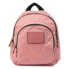Рюкзак MARC JACOBS M0013608 розовый